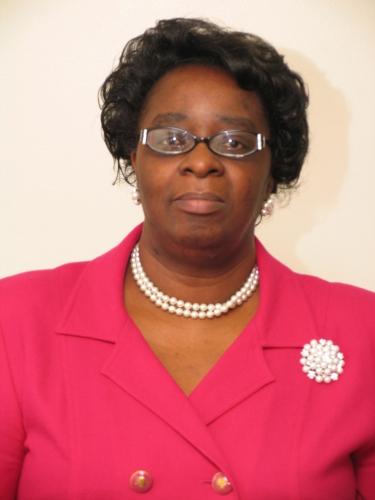 Ernestine Ernestine