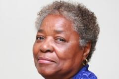 Patricia Lester