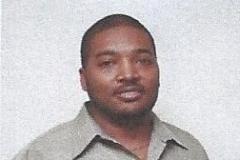 Rodney Lawrence