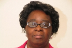 Ernestine Johnson