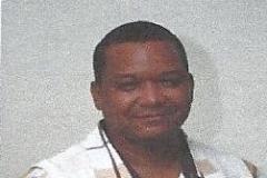 Gerald Menefee