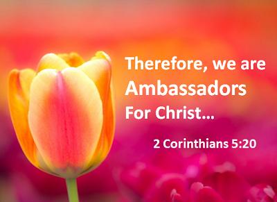 Union Grove-Ambassadors of Christ 400x291